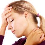 راه های طبیعی برای رفع سر درد(۲)