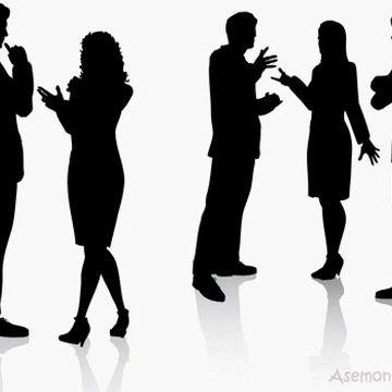 نکات کلی و عمومی روابط انسان