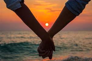 فواید عالی رابطه برای سلامتی که از آن بی خبرید!