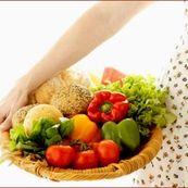 نکته های طلایی در مورد تغذیه، درمان و رازهای زندگی
