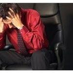 چطور خستگی پاها را برطرف نماییم؟