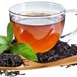 آیا چای سیاه برای سلامتی مضر است؟