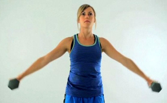 چگونه به بیشترین میزان رشد عضلات خود دست یابیم؟