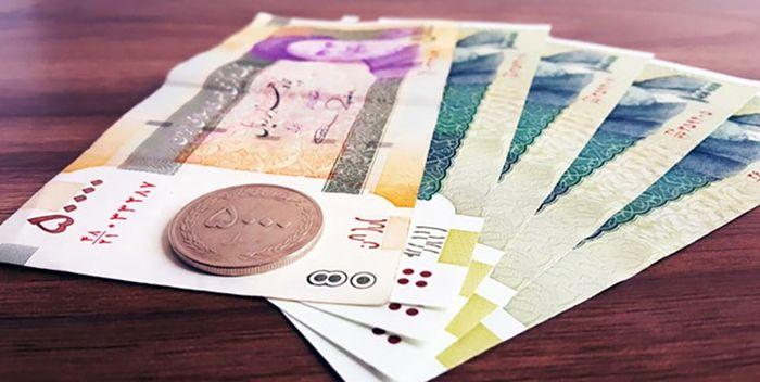 مبلغ عیدی سال آینده دولت به کارکنان فاش شد + جزئیات