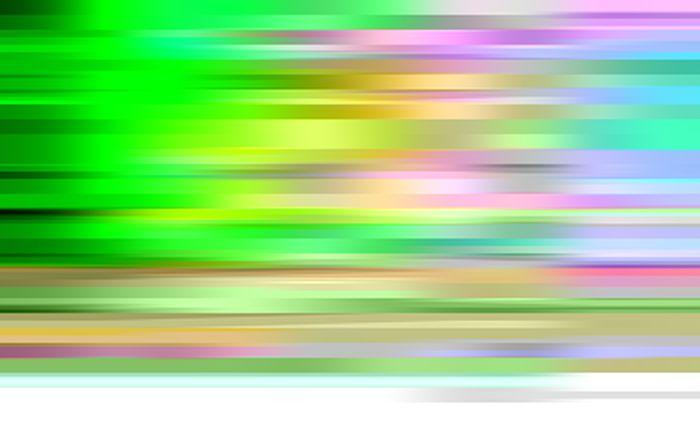 علت قطعی واتساپ و اینستاگرام فاش شد   ماجرای قطعی واتساپ ، اینستاگرام و فیسبوک