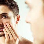 عواملی که باعثخراب شدن پوست می شوند