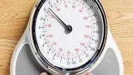 توصیه ی کاربلدها برای کاهش وزن را بدانید