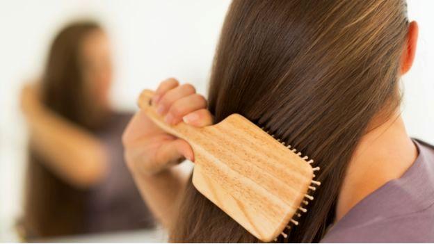 آنچه باید در مورد روش و ترتیب نگهداری موها بدانید