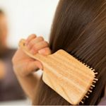 چطور میزان رشد موها را افزایش دهیم؟