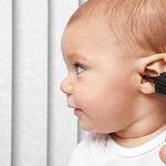 علایم و نشانه های عفونت گوش