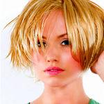 چند نکته مهم برای رنگ کردن موهای آسیب دیده