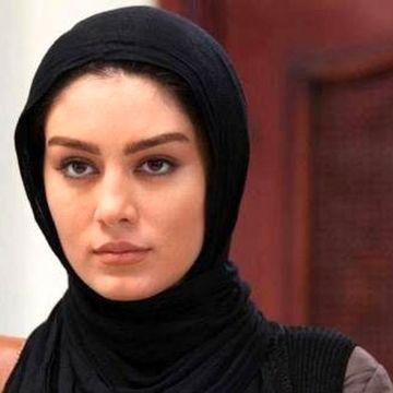 عکس عروسی سحر قریشی سوژه کاربران اینستاگرام شد+عکس