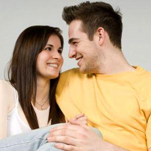 آموزش کامل رابطه جنسی و رابطه زناشویی18+