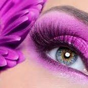 نکاتی برای حفظ زیبایی و جذابیت چشم ها