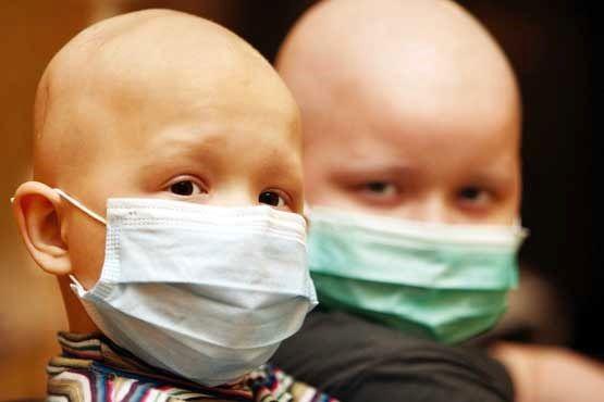 اهمیت وعده های غذایی در دوران درمان سرطان