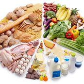 ریز مغذی چیست و انواع آن کدامند؟