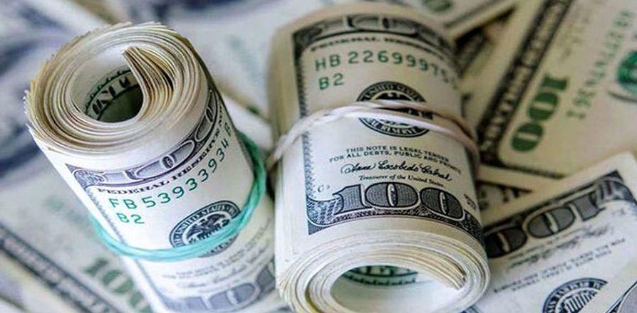 قیمت دلار امروز چقدر شد؟ | نرخ دلار و یورو امروز 21 مهر