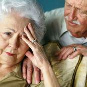 بیماریهای شبکیه و عصب بینایی