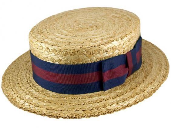 کلاه مناسب فصل تابستان