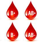 رژیم غذایی مناسب گروه های خونی مختلف را بشناسید