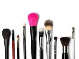 ابزارهای ضروری برای آرایش مناسب