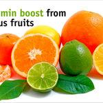 ویتامین های مؤثر در سلامت پوست، مو و ناخن