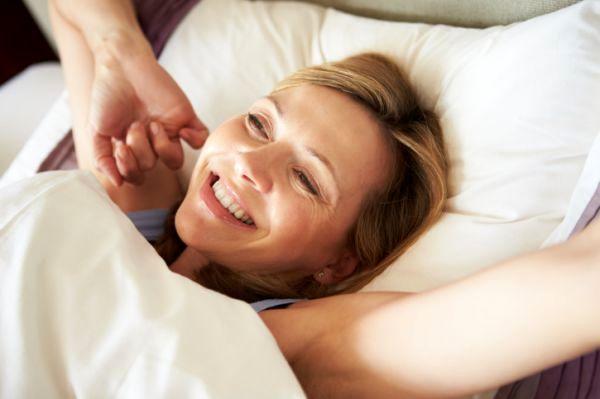نکاتی که باید برای داشتن خواب بهتر روی تختخواب رعایت نمایید
