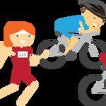 قارچ شایع ورزشکاران