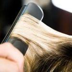 نکات کلیدی برای استفاده از وسایل حالت دهنده ی مو