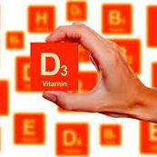 غذاهای حاوی ویتامین B۶