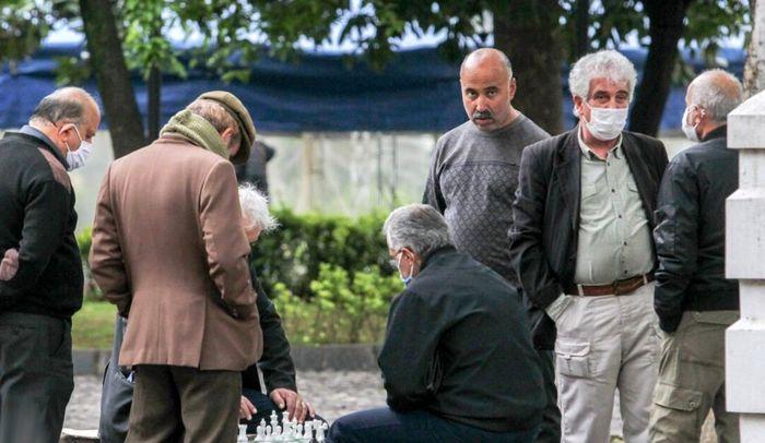 دولت روحانی بابت افزایش حقوق بازنشستگان بازخواست شد