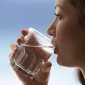 آب سبک و نیمه سبک چه خصوصیاتی دارند؟