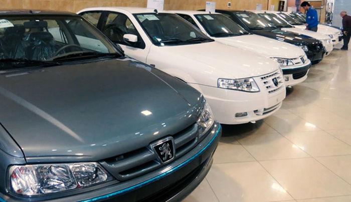 مخالفت شورای نگهبان با ورود خودروهای خارجی به کشور | ریزش شدید قیمت خودرو