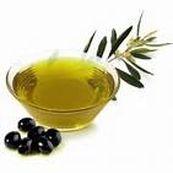 آیا خوردن روغن زیتون در لاغری مؤثر است؟