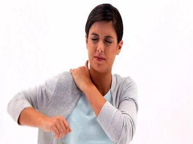 به کارگیری نامناسب افزایش تلاش عضلانی