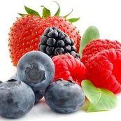 میوه های معجزه گر ضد پیری
