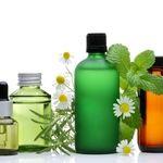 درمان طبیعی سردرد
