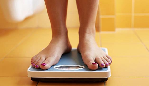 چگونه با مشکلات رایج در کاهش وزن مقابله کنیم؟