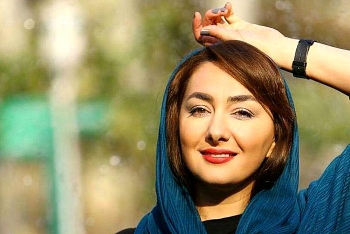 علت سانسور صحنه دونفر جواد عزتی و هانیه توسلی در«زخمکاری»