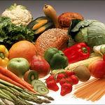 غذای مناسب سیستم ایمنی