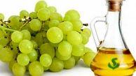 مبارزه با التهاب مثانه به کمک آب انگور