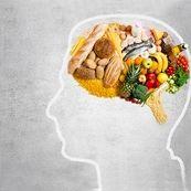 با این غذاها حافظه خود را تقویت کنید