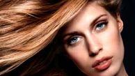 روش های مراقبت از انواع مختلف موها