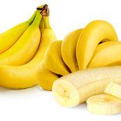 اگر موز میوه ی مورد علاقه ی شماست، این نکات را بخوانید