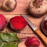 سالم ترین مواد غذایی برای فصل پاییز