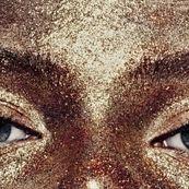 مس، ماده ای باستانی برای حفاظت از پوست
