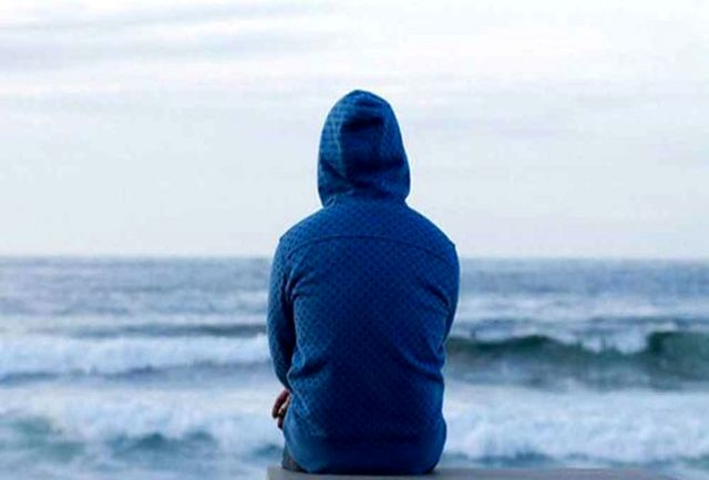 افسردگی ناشی از تغذیه نامناسب