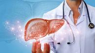 روش های طب سنتی در درمان کبد چرب