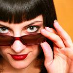 راز های داشتن چشمانی زیبا(۲)