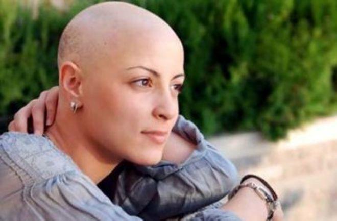 تغذیه سالم پس از درمان سرطان